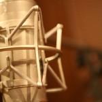 micro Soundlab