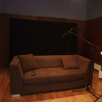 tournage Soundlab