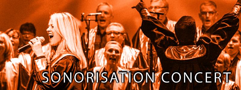 Bandeau Sonorisarion concerts